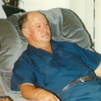 George Albert  Wadsworth