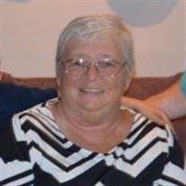 Mrs.  Susan  Lea  Harrison