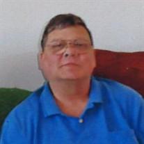 Bart S. Owen