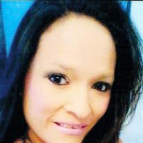Lucinda Parraz Delgado