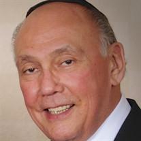 DR. WILLIAM L. ROSKIND