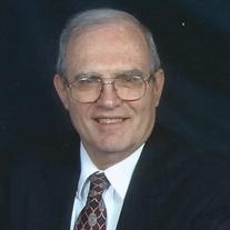Phra Douglas Lyle