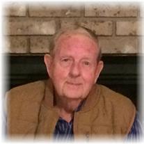 Mr. Charles T Wright