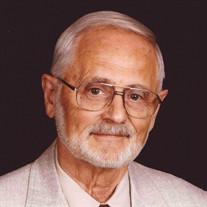 John Everett Karthaus