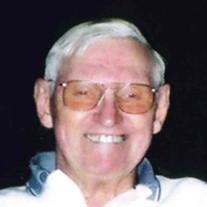 Lyle K Peres