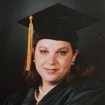 Lanelle Anne Espinoza