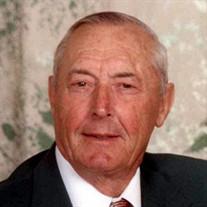 Francis  J. Bowers