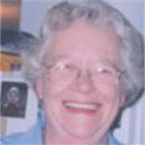 Christine L. Rosner