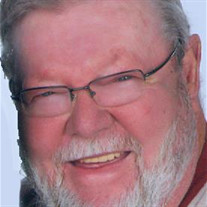 Fred S. Vinsel