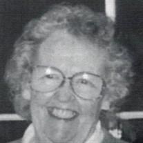 Mildred H Konopacke