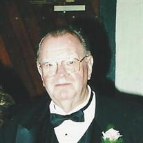 Richard A. Truax