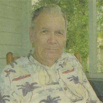 Mr. Thomas A. Galle Sr.