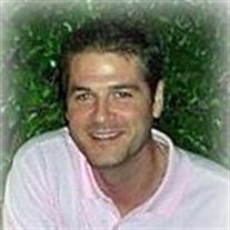 Jason C. Fontenot