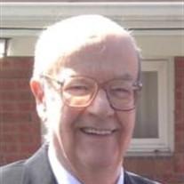 Thomas Lee Dapore