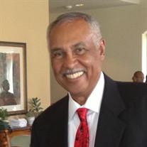 Mr. Earl E. Evans Jr.