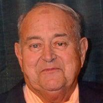 Richard  Joseph Cripe