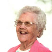 Mary C. Stolicker