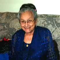 Maria  Inelda  Bazan