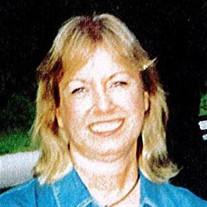 Carole Ann Spinella