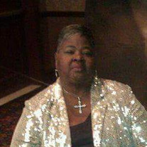 Mrs. Roseann J. Guider