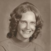 Dena M. Niehaus