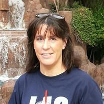 LeAnne Renee Mueller