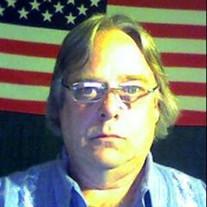 George R. Winn Jr.
