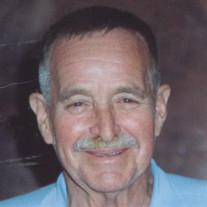 Paul E. Myles