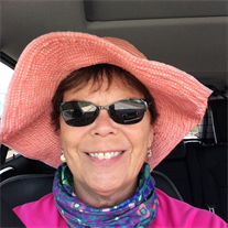 Susan Diane Kuchlak