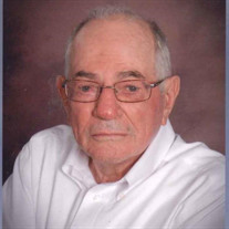 Eugene Ammerman