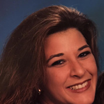 Ms. Tammy Jo Ann Nelson