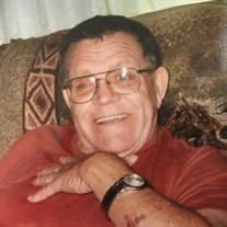 Lester Ray Weaver
