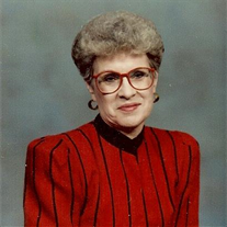 "Sonya Suzanne ""Susie"" Price"