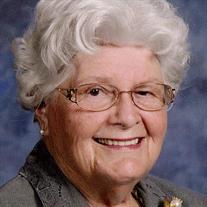 Patricia H. Noble