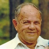 Terrell Adrian  Bowren