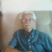 Jose Salud Ledesma Sr