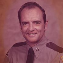 """Gary C. """"Sonny"""" Banister"""