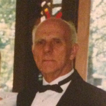 Virgil Hauser