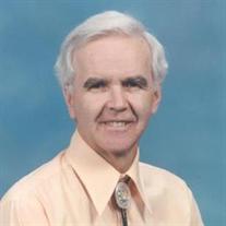 Dale E. Hoffman
