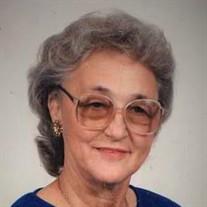 Ms Georgia Louise  Taylor