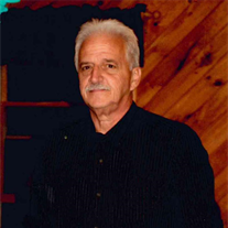 Michael E. Self, Sr.