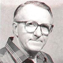 James H. Ludlam