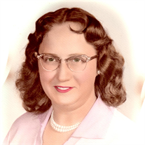 Kathryn June Hileman Harris