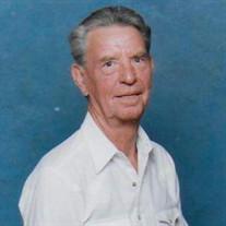 Mr. Howard Stanley