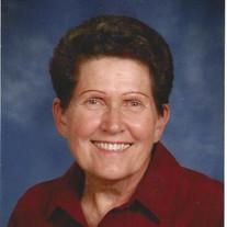 Irma J. Miller