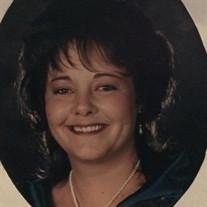 Mrs. Shawney-Anne Manchuk