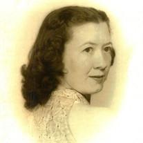 Kay A. Cook