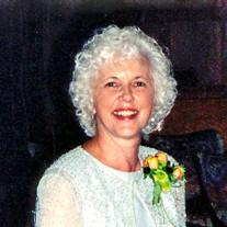 Sondra Gardner