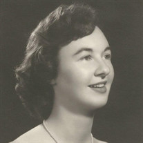 Jacueline Oletha Seymour Natali