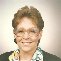 Jean Kay Kiper